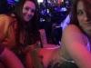 Kentucky Cowboys Showgirls Strip Club