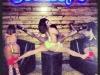 Lexington Strip Club