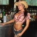 Kentucky Cowboys Showgirls Strip Club
