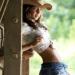 Cowboys Showgirls Lexington Strip Club
