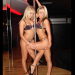 Cowboys Showgirls Lexington Strip Club