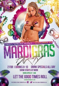 mardy-gras-cowboys-showgirls